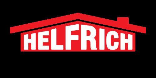 Helfrich Realtors