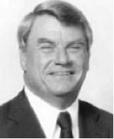 George P. Helfrich