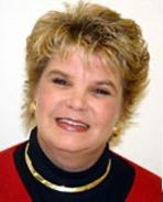 Sally Helfrich Green